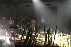 Art sonor 3
