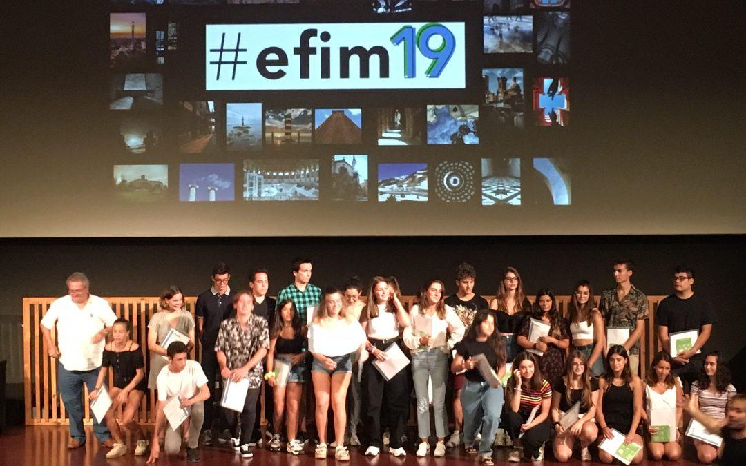 Premis #efim19