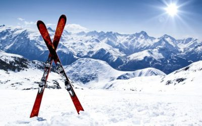 Inscripció a l'esquiada de 3r ESO