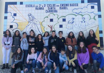 Erasmus Plus (2)