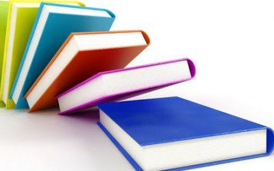 Llibres i material escolar curs 2020-2021
