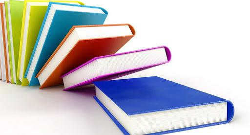 Adquisició de llibres de text curs 2020-2021