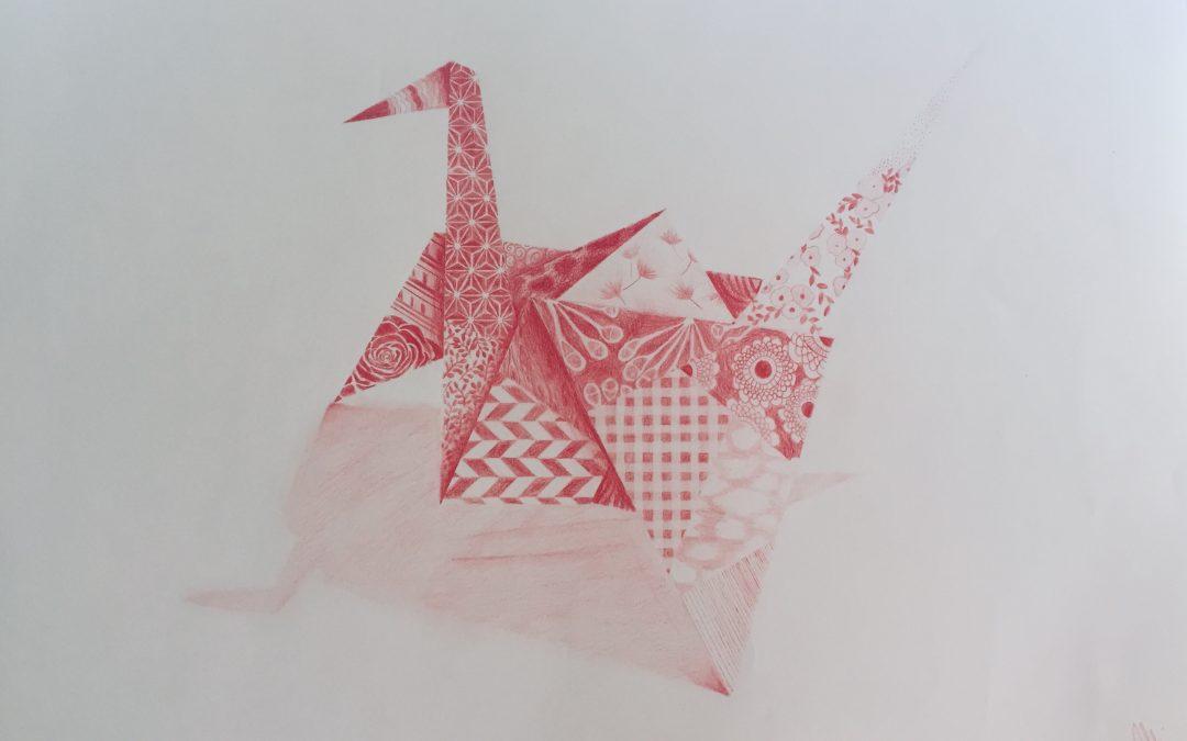 Papiroflèxia conceptual
